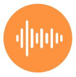 intenzioni sonore logo