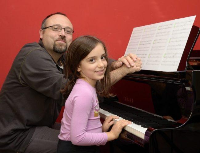 intenzioni-sonore-associazione-musicale-lugano